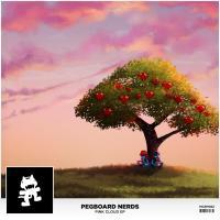 'Superstar' de Pegboard Nerds (Pink Cloud EP)