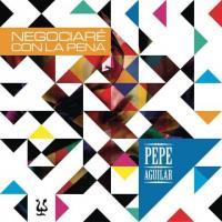 Canción 'Ni contigo ni sin ti' del disco 'Negociaré con la pena' interpretada por Pepe Aguilar