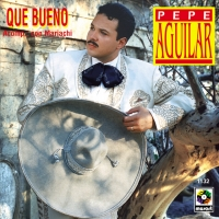 Como Un Loco - Pepe Aguilar