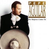 Por mujeres como tú de Pepe Aguilar