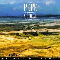 Miedo - Pepe Aguilar