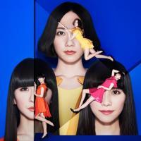 Canción 'Cling Cling' del disco 'COSMIC EXPLORER' interpretada por Perfume