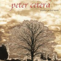 'Have A Little Faith' de Peter Cetera (Another Perfect World)