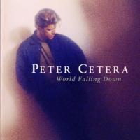 'Dip Your Wings' de Peter Cetera (World Falling Down)
