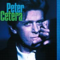 'Glory Of Love' de Peter Cetera (Solitude/Solitaire)