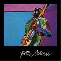 'I Can Feel It' de Peter Cetera (Peter Cetera)