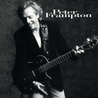 Peter Frampton de Peter Frampton
