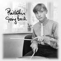 Going Back de Phil Collins