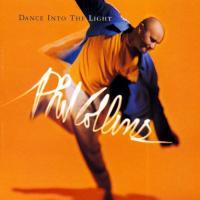 Canción 'Dance Into The Light' del disco 'Dance Into The Light' interpretada por Phil Collins