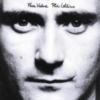 Face Value de Phil Collins