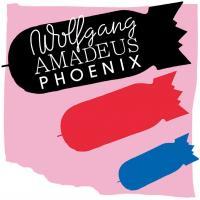 'Armistice' de Phoenix (Wolfgang Amadeus Phoenix)