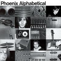 'Alphabetical' de Phoenix (Alphabetical)