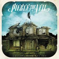 Canción 'Bulls In The Bronx' del disco 'Collide With The Sky' interpretada por Pierce the Veil