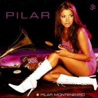 Pilar de Pilar Montenegro