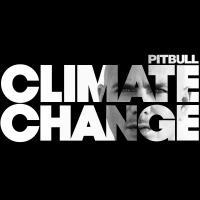 Canción 'We Are Stong' del disco 'Climate Change' interpretada por Pitbull