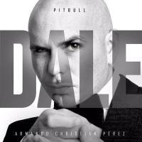 Canción 'Yo Quiero' del disco 'Dale' interpretada por Pitbull