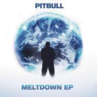 Meltdown EP de Pitbull