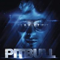 Planet Pit de Pitbull