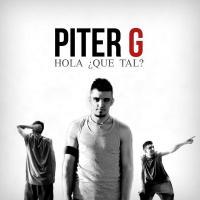 Hola ¿Qué tal? de Piter-G
