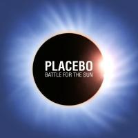 Canción 'Breathe Underwater' del disco 'Battle For The Sun' interpretada por Placebo