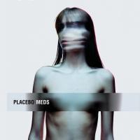 Canción 'Blind' del disco 'Meds' interpretada por Placebo