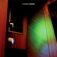Canción 'Running Up That Hill' del disco 'Covers' interpretada por Placebo