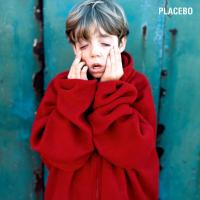 Canción 'Bionic' del disco 'Placebo' interpretada por Placebo