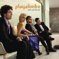 Canción 'Historia De Un Amor' del disco 'Año perfecto' interpretada por Playa Limbo
