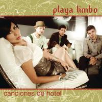 'Insatante Sublime' de Playa Limbo (Canciones de hotel)