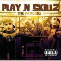 'Let Em Go' de Play-N-Skillz (The Process)