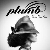 I don't deserve you - Plumb