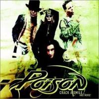 No Ring, No Gets - Poison