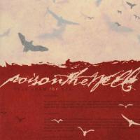 Canción 'Botchla' del disco 'Tear from the Red' interpretada por Poison The Well