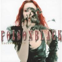 IN LUST letra POISONBLACK