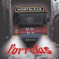 Aun arde Madrid - Porretas