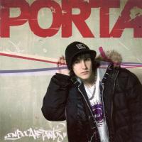 Canción 'Aprecia lo que tienes' del disco 'En boca de tantos' interpretada por Porta