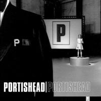 Canción 'Elysium' del disco 'Portishead' interpretada por Portishead
