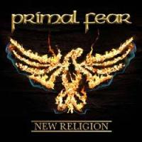 FIGHTING THE DARKNESS letra PRIMAL FEAR