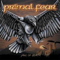 FINAL EMBRACE letra PRIMAL FEAR