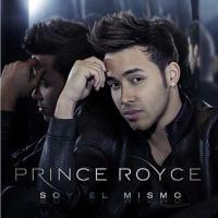 Soy el Mismo de Prince Royce