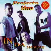 Another night - Proyecto Uno
