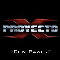 Cruel Ausencia - Proyecto X