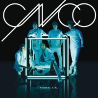 Canción 'Tan Facil' del disco 'Primera Cita' interpretada por CNCO