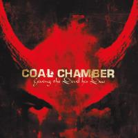SAVE YOURSELF letra COAL CHAMBER