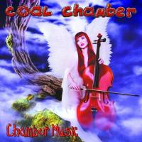 Canción 'Feed My Dreams' del disco 'Chamber Music' interpretada por Coal Chamber