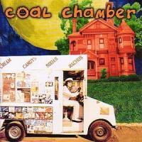 Canción 'Amir Of The Desert' del disco 'Coal Chamber' interpretada por Coal Chamber
