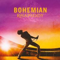 'Ay-Oh! (Eo)' de Queen (Bohemian Rhapsody (The Original Soundtrack))
