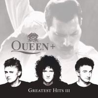 Living On My Own - Queen