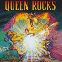 Queen Rocks de Queen