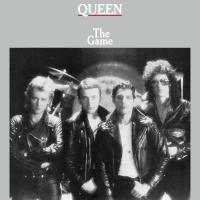 The Game de Queen